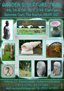 Gatcombe-Sculpture-Trail-for-FB