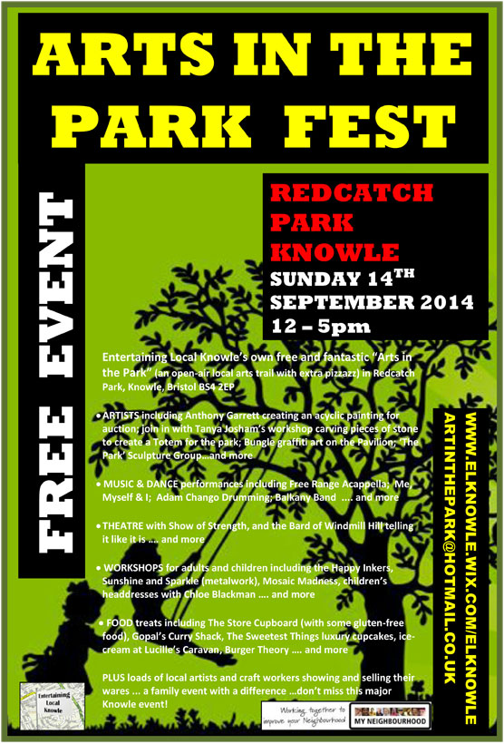 Art-in-the-park-poster